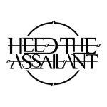 Heed The Assailant logo