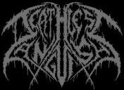 Deathless Anguish logo