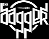 The Dagger logo