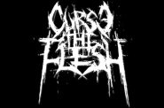 Curse the Flesh logo