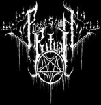 Possession Ritual logo