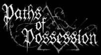 Paths of Possession logo