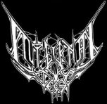 Internal Decay logo