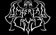 Imperial Crypt logo