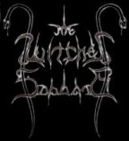The Witches Sabbath logo