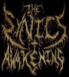 The Synics Awakening logo