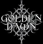 Golden Dawn logo