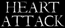 Heart Attack logo