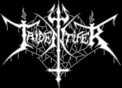 Tridentifer logo