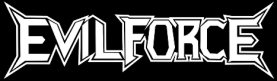 Evil Force logo
