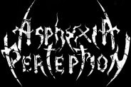 Asphyxia Perception logo