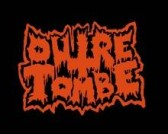 Outre-Tombe logo