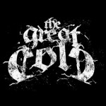 The Great Cold logo