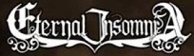 Eternal Insomnia logo