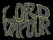 Lord Vapour logo