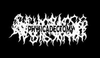 Physicadectomy logo