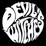 Devil's Witches logo