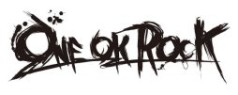 One Ok Rock logo