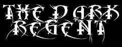 The Dark Regent logo