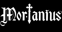 Mortanius logo