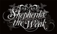 Shepherds The Weak logo