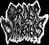 Order of Darkness logo