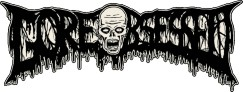 Gore Obsessed logo