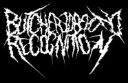 Butchered Beyond Recognition logo