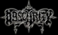 Obscurity logo