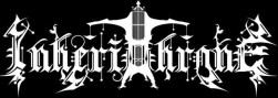 Inherithrone logo