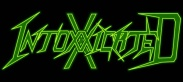 Intoxxxicated logo