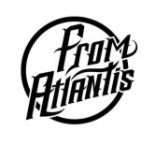 From Atlantis logo