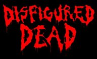 Disfigured Dead logo