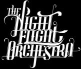 The Night Flight Orchestra logo