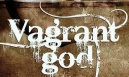 Vagrant God logo