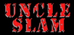 Uncle Slam logo