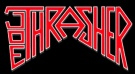 Joe Thrasher logo