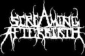 Screaming Afterbirth logo