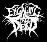 Engaging the Dead logo