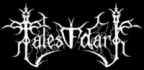 Tales of Dark logo