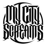 My City Screams logo