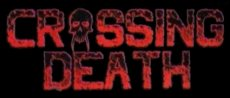 Crossing Death logo