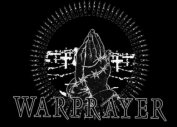 Warprayer logo