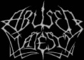 Abused Majesty logo
