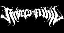 Rivers of Nihil logo