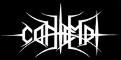 Contempt logo