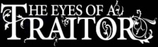 The Eyes of a Traitor logo