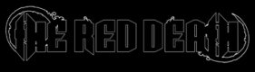 The Red Death logo