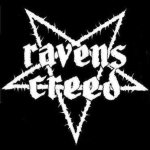 Ravens Creed logo