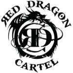 Red Dragon Cartel logo